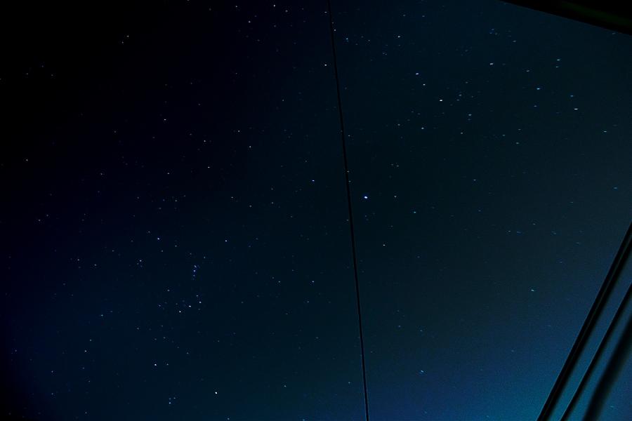 estrelas_renata
